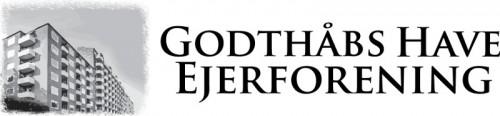 GHH logo SH