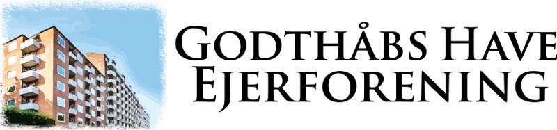 GHH logo farve
